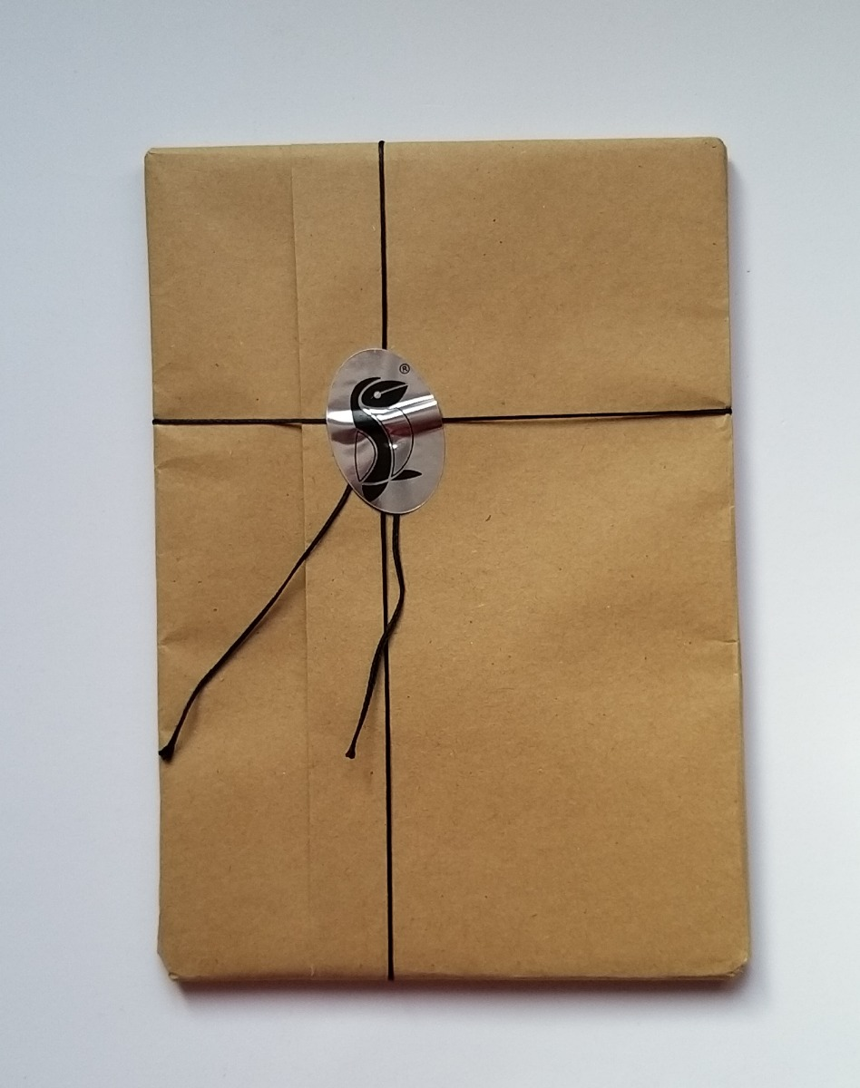Pack Papel A4